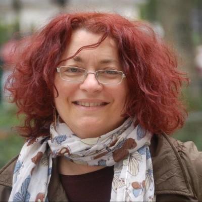 Anna Maria Magnanini