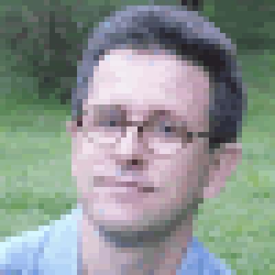 Daniel Estill