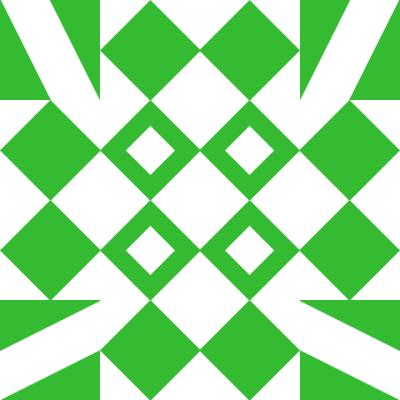 Greenjul