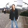 anjali p. avatar