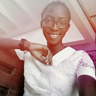 Divine IghoUloho