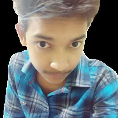 Nasir Nomani