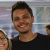 Gabriel P. avatar