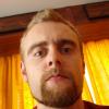 Kristof  avatar