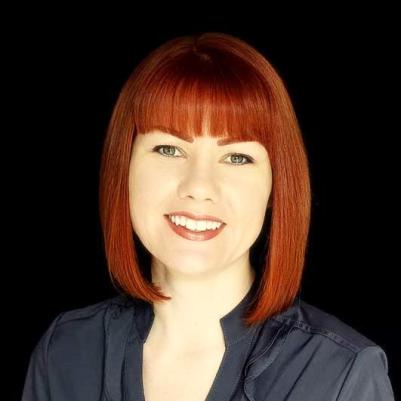 Michelle Gibson