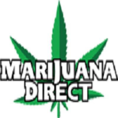 Marijuanadirect