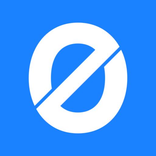 User Avatar of Origin Protocol