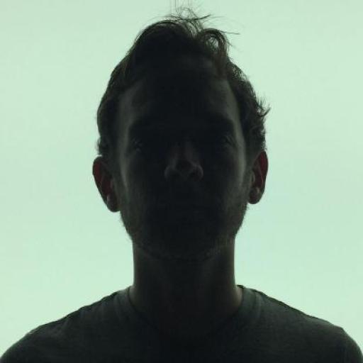 User Avatar of Matthew Curtis