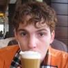 Shaun M. avatar