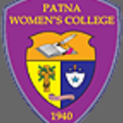 Patnawomenscollege