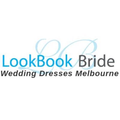Lookbookbride