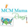 MCM M. avatar