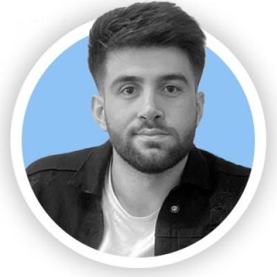 حامد شادمان