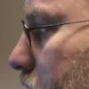 Jens C. avatar