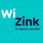 Deposito Wizink