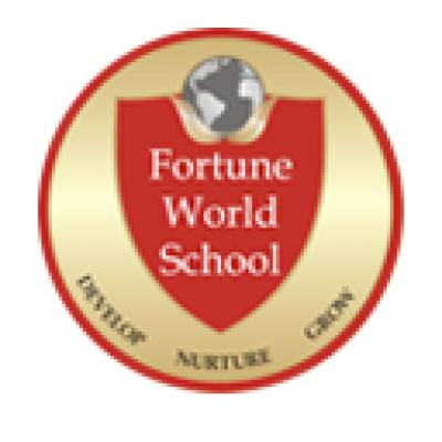 Fortuneworld