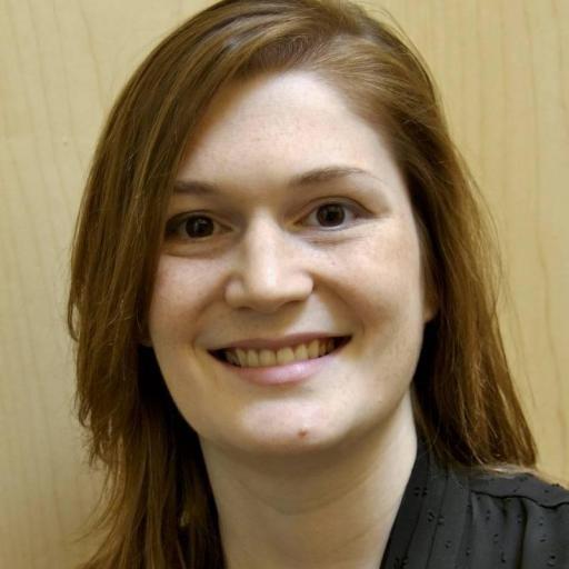 User Avatar of Zoe Gillenwater