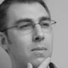 Jason K. avatar