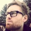 Ole-Richard  avatar