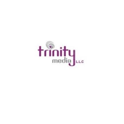 Trinitymedia