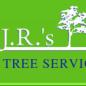 JRs Tree Service