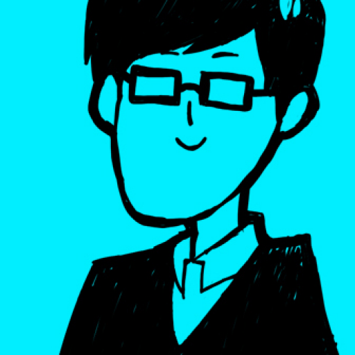 User Avatar of Daisuke Nagai