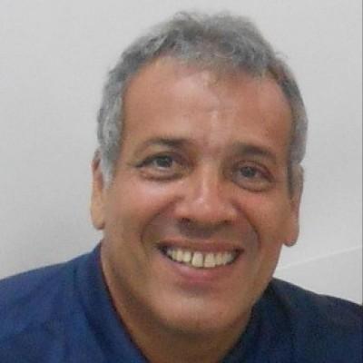 Carlos Israilev