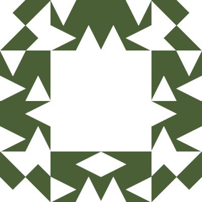 Estrellado69