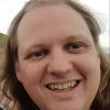 Dylan B. avatar