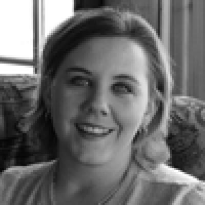 Leeanne McManus, SPHR, CPBA, CPMA