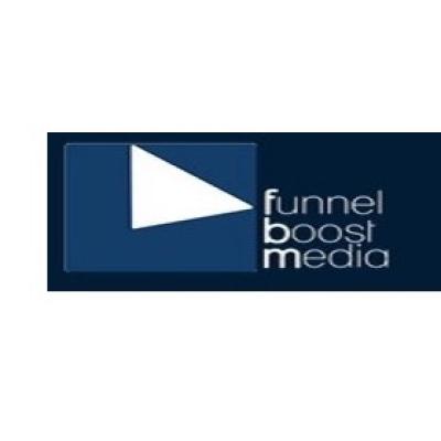 Funnelboostmedia