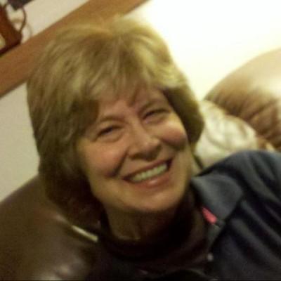 Lee Ann Zochert Swanson
