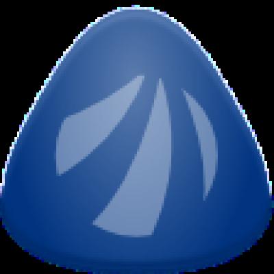 Antergos Community Versions