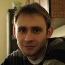 Mateusz Angulski