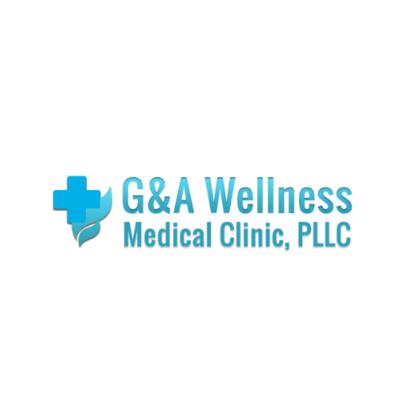 Gnawellnessclinic