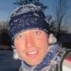 Erik S. avatar