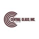 Central Glass Inc