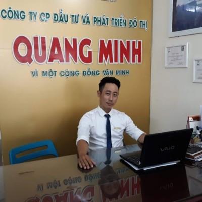 Phamvanduong