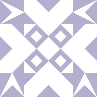 Twinjfan01