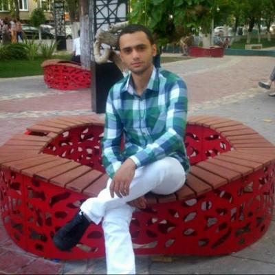 Alali Aloosh