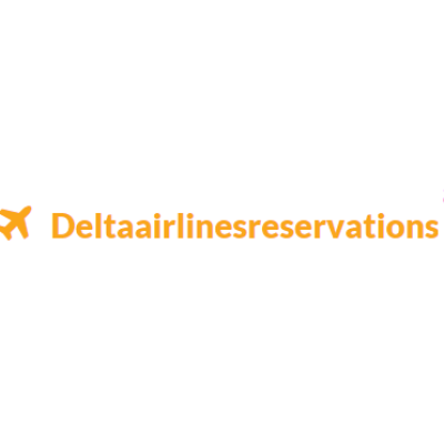 Deltaairlinesreservation