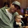 Steve M. avatar