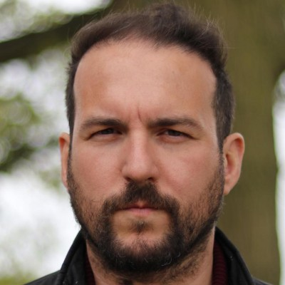Juan Romero