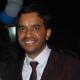 Kailash Chandra Kalkhundiya