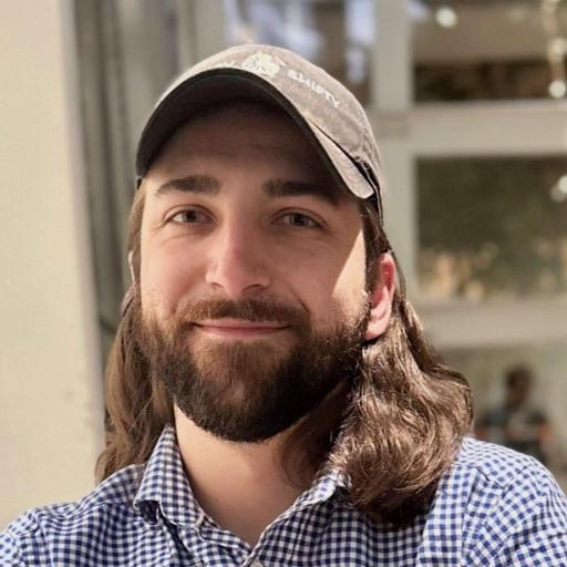 User Avatar of Christian Gaetano