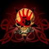 Mads O. avatar