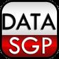 datasgp