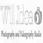 Willidea