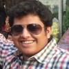 Yash S. avatar