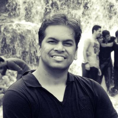 Understanding Transactional annotation in Spring | Java Code